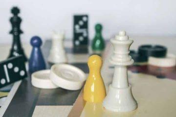 Unternehmensstrategie-entwickeln1